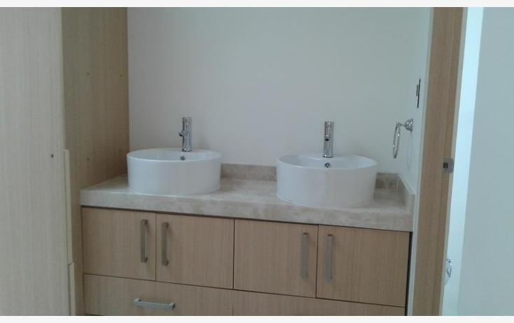 Foto de casa en venta en  , residencial el refugio, quer?taro, quer?taro, 996497 No. 15