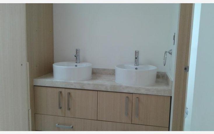 Foto de casa en venta en, residencial el refugio, querétaro, querétaro, 996497 no 16