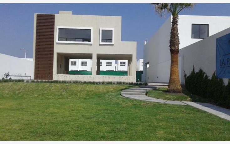 Foto de casa en venta en  , residencial el refugio, quer?taro, quer?taro, 996497 No. 17