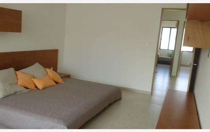 Foto de casa en venta en, residencial el refugio, querétaro, querétaro, 996497 no 18