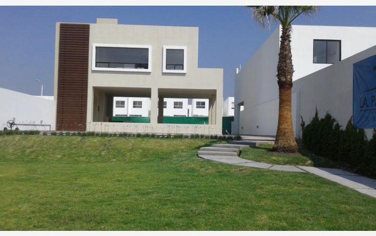 Foto de casa en venta en, residencial el refugio, querétaro, querétaro, 996497 no 19