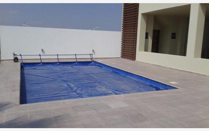 Foto de casa en venta en, residencial el refugio, querétaro, querétaro, 996497 no 20