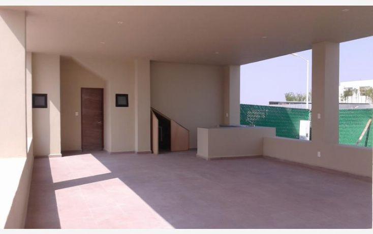 Foto de casa en venta en, residencial el refugio, querétaro, querétaro, 996497 no 21