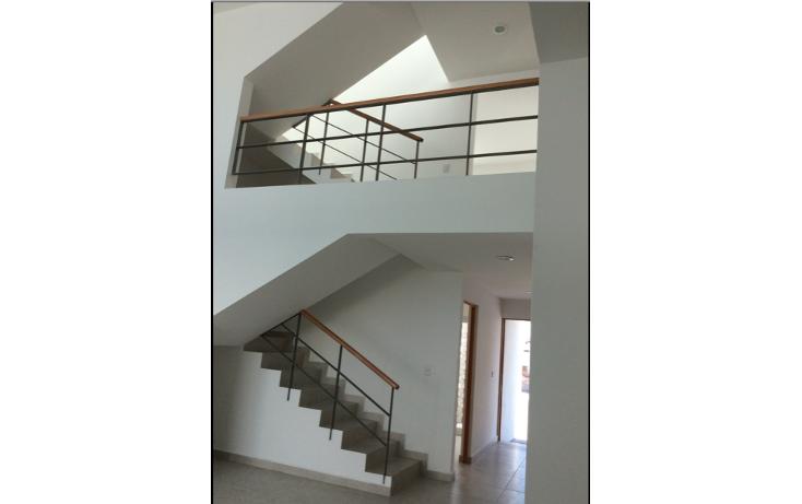 Foto de casa en venta en residencial el refugio , residencial el refugio, querétaro, querétaro, 1577637 No. 08