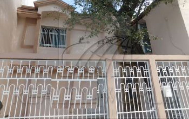 Foto de casa en venta en, residencial el roble, san nicolás de los garza, nuevo león, 1638142 no 02