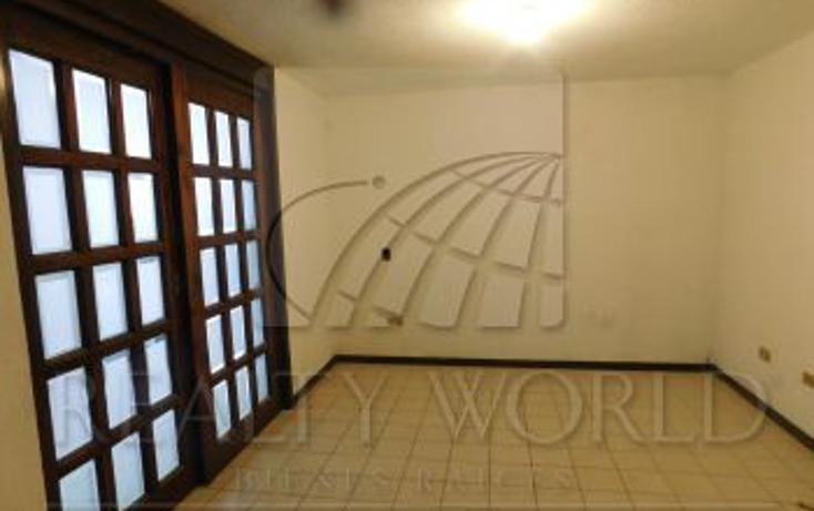 Foto de casa en venta en  , residencial el roble, san nicol?s de los garza, nuevo le?n, 1638142 No. 03