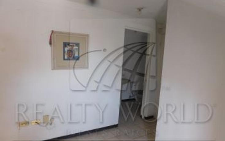 Foto de casa en venta en  , residencial el roble, san nicol?s de los garza, nuevo le?n, 1638142 No. 04