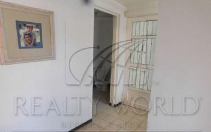 Foto de casa en venta en, residencial el roble, san nicolás de los garza, nuevo león, 1638142 no 08