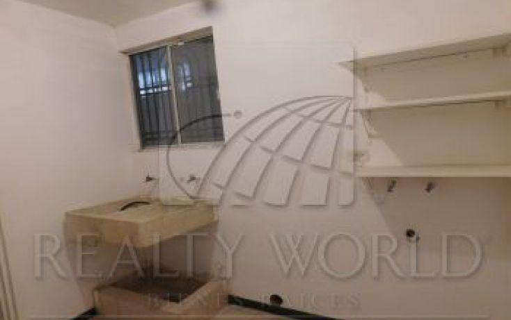 Foto de casa en venta en, residencial el roble, san nicolás de los garza, nuevo león, 1638142 no 09