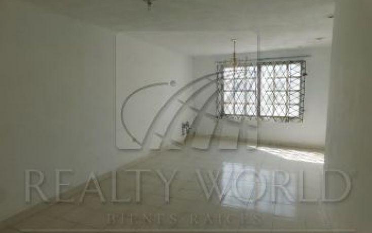 Foto de casa en venta en, residencial el roble, san nicolás de los garza, nuevo león, 1638142 no 12