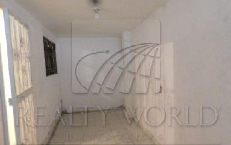 Foto de casa en venta en, residencial el roble, san nicolás de los garza, nuevo león, 1638142 no 13