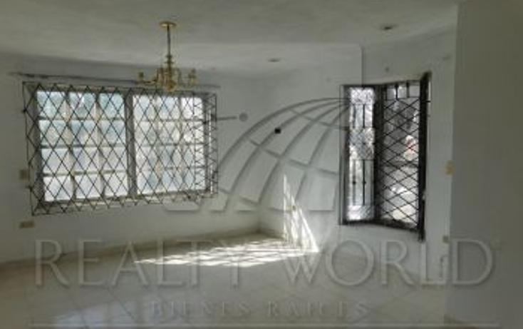 Foto de casa en venta en  , residencial el roble, san nicol?s de los garza, nuevo le?n, 1638142 No. 15