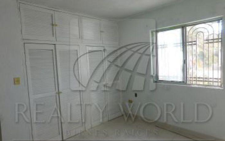 Foto de casa en venta en, residencial el roble, san nicolás de los garza, nuevo león, 1638142 no 17