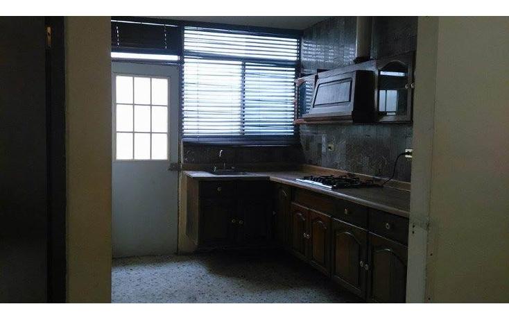 Foto de casa en venta en  , residencial el roble, san nicol?s de los garza, nuevo le?n, 1822436 No. 04
