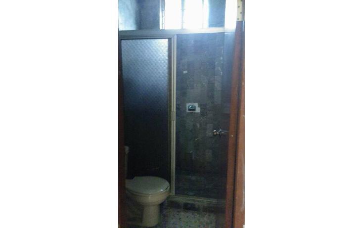 Foto de casa en venta en  , residencial el roble, san nicol?s de los garza, nuevo le?n, 1822436 No. 05