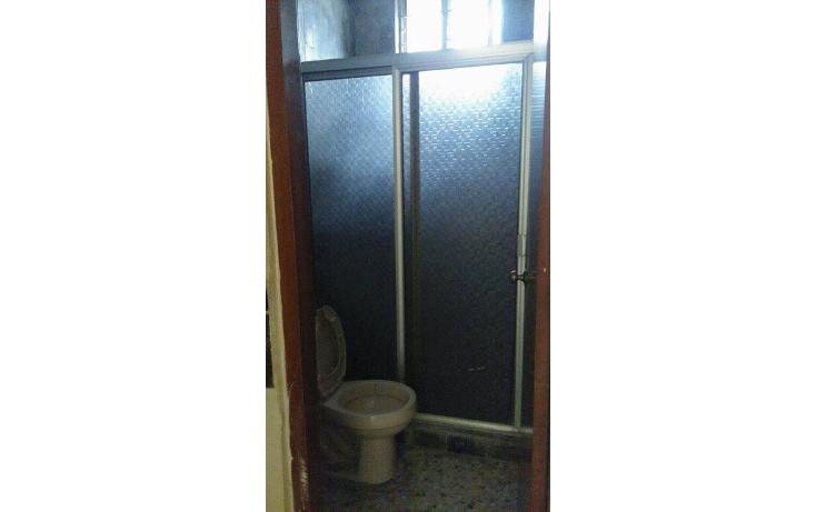 Foto de casa en venta en  , residencial el roble, san nicol?s de los garza, nuevo le?n, 1822436 No. 07