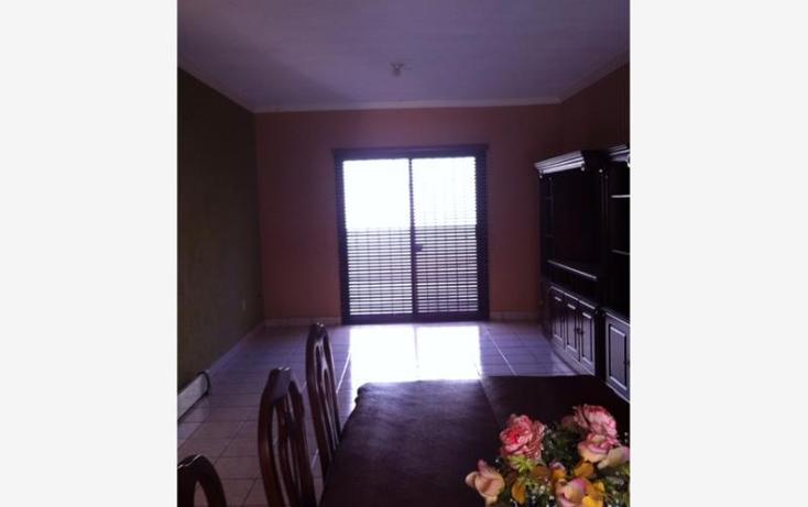 Foto de casa en venta en  , residencial el secreto, torreón, coahuila de zaragoza, 1628314 No. 02