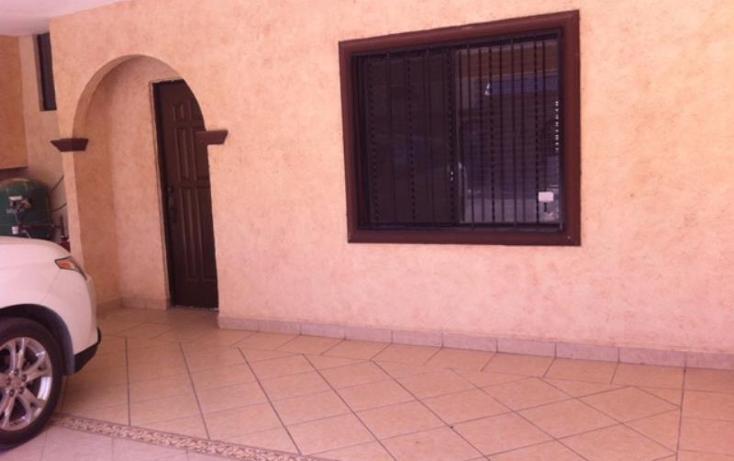 Foto de casa en venta en  , residencial el secreto, torreón, coahuila de zaragoza, 1628314 No. 03