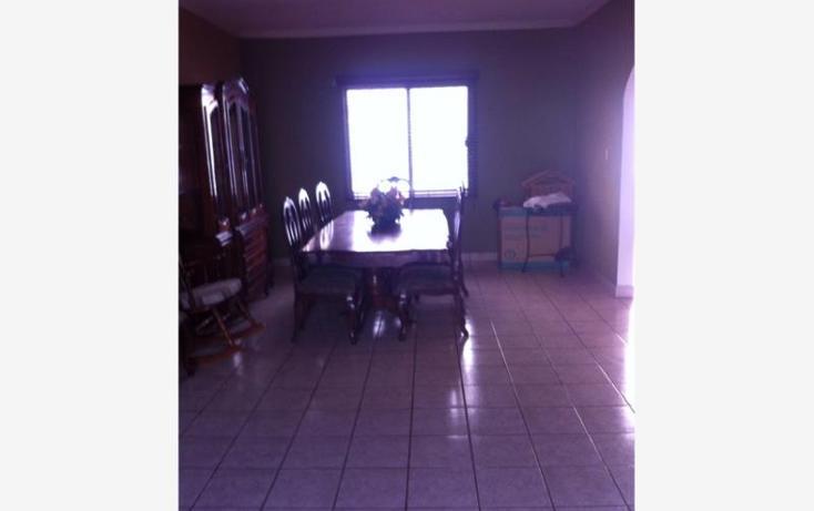 Foto de casa en venta en  , residencial el secreto, torreón, coahuila de zaragoza, 1628314 No. 04