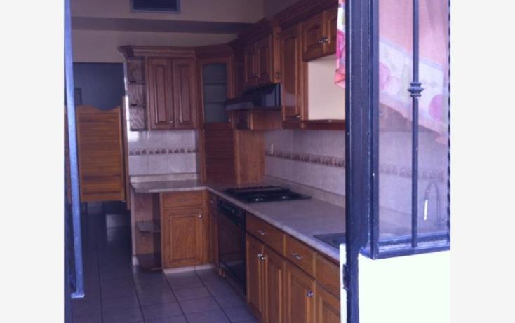 Foto de casa en venta en  , residencial el secreto, torreón, coahuila de zaragoza, 1628314 No. 05