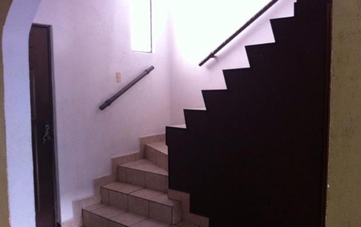 Foto de casa en venta en  , residencial el secreto, torreón, coahuila de zaragoza, 1628314 No. 07