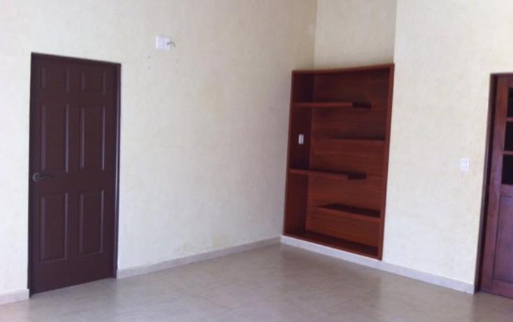Foto de casa en venta en  , residencial el secreto, torreón, coahuila de zaragoza, 1628314 No. 08