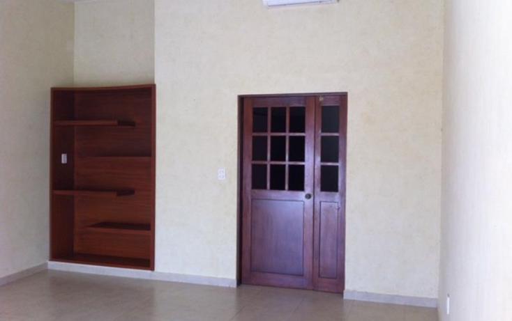 Foto de casa en venta en  , residencial el secreto, torreón, coahuila de zaragoza, 1628314 No. 15