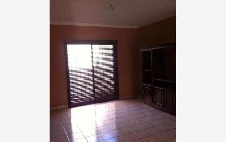 Foto de casa en venta en  , residencial el secreto, torreón, coahuila de zaragoza, 1628314 No. 17