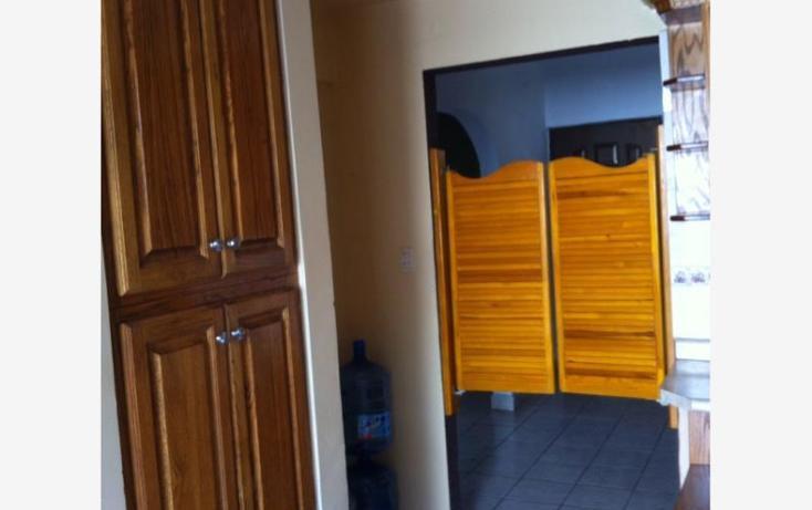 Foto de casa en venta en  , residencial el secreto, torreón, coahuila de zaragoza, 1628314 No. 19