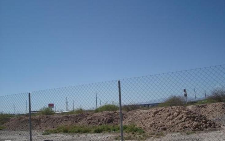 Foto de terreno comercial en venta en  , residencial el secreto, torreón, coahuila de zaragoza, 401177 No. 02