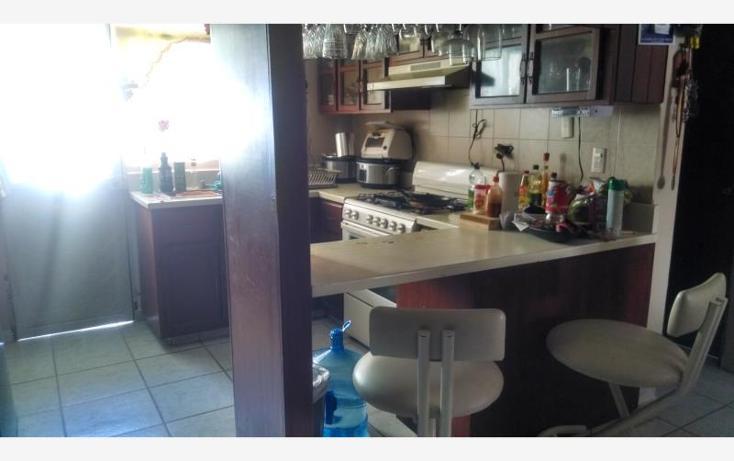 Foto de casa en venta en  , residencial el secreto, torreón, coahuila de zaragoza, 752211 No. 03