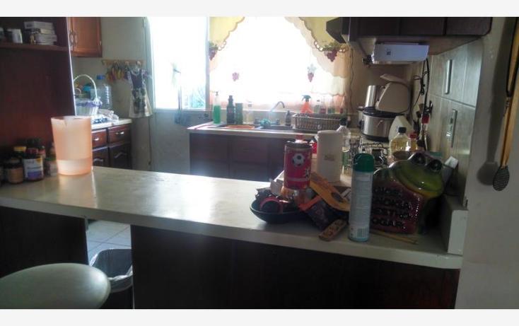 Foto de casa en venta en  , residencial el secreto, torreón, coahuila de zaragoza, 752211 No. 04