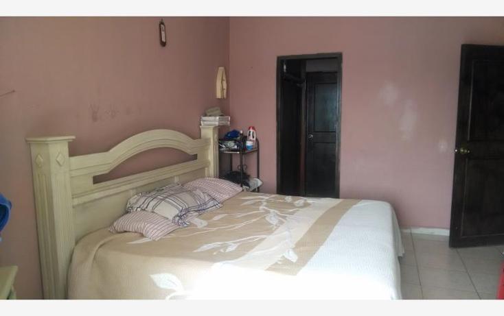 Foto de casa en venta en  , residencial el secreto, torreón, coahuila de zaragoza, 752211 No. 07