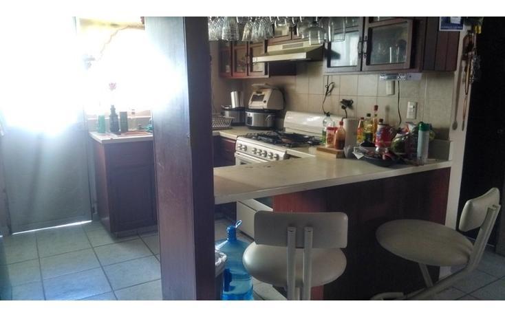 Foto de casa en venta en  , residencial el secreto, torreón, coahuila de zaragoza, 982473 No. 03