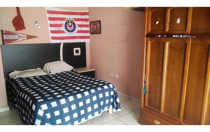 Foto de casa en venta en  , residencial el secreto, torreón, coahuila de zaragoza, 982473 No. 06