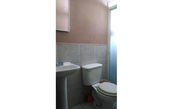 Foto de casa en venta en  , residencial el secreto, torreón, coahuila de zaragoza, 982473 No. 07