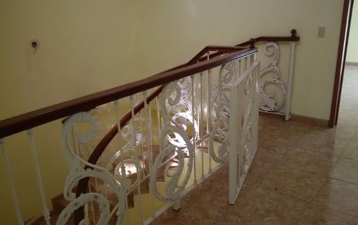 Foto de casa en venta en  , residencial el tapat?o, san pedro tlaquepaque, jalisco, 1690828 No. 02
