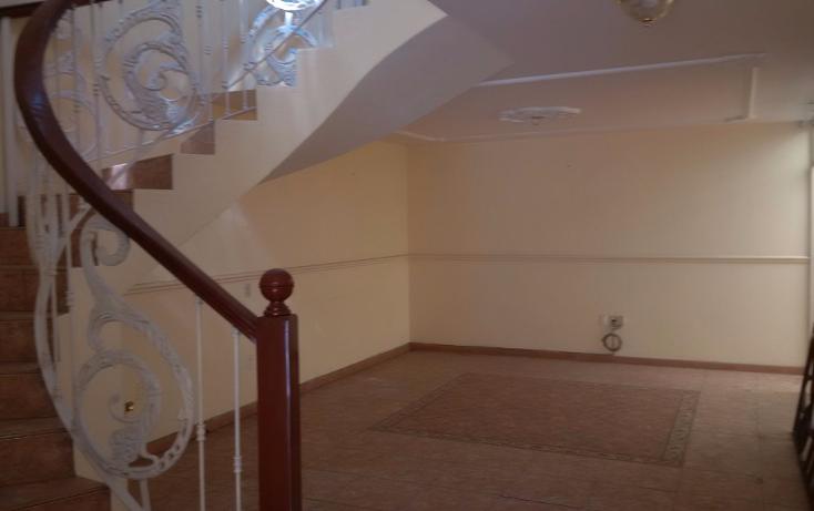 Foto de casa en venta en  , residencial el tapat?o, san pedro tlaquepaque, jalisco, 1690828 No. 05