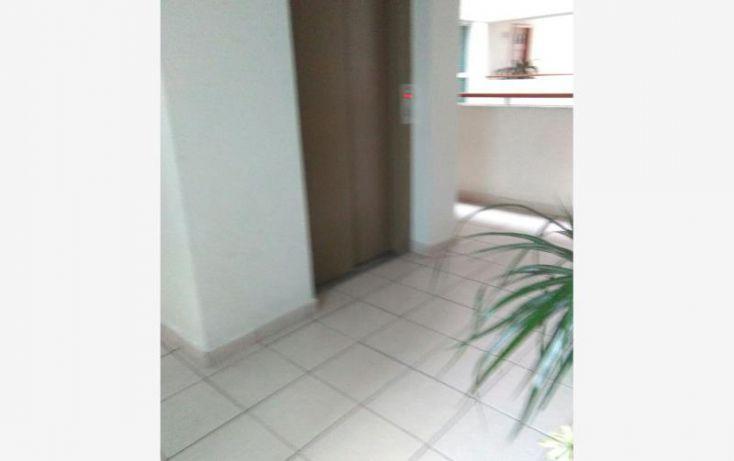 Foto de departamento en venta en, residencial emperadores, benito juárez, df, 1723514 no 06