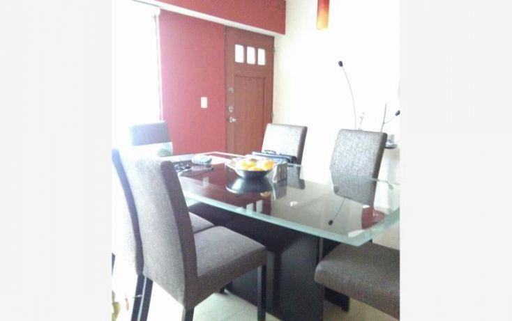 Foto de departamento en venta en, residencial emperadores, benito juárez, df, 1723514 no 14
