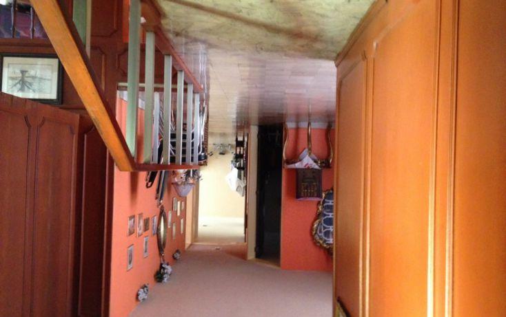 Foto de casa en venta en, residencial emperadores, benito juárez, df, 1778388 no 09