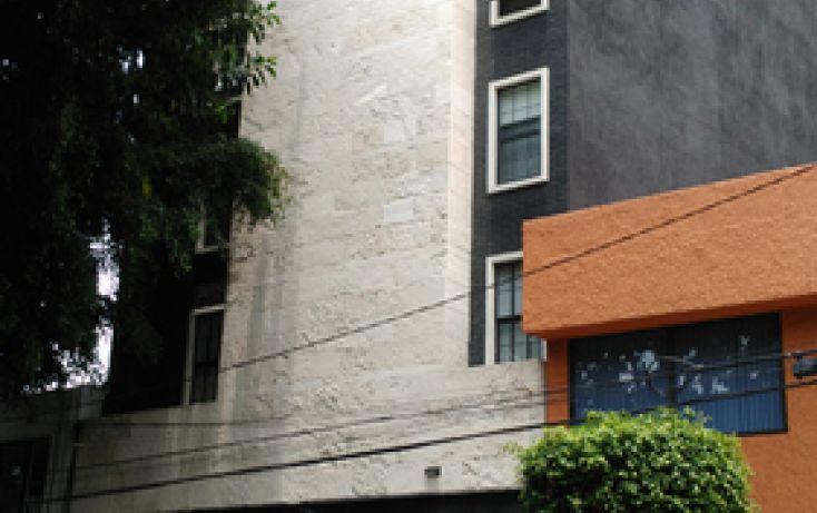 Foto de departamento en venta en, residencial emperadores, benito juárez, df, 2027323 no 01