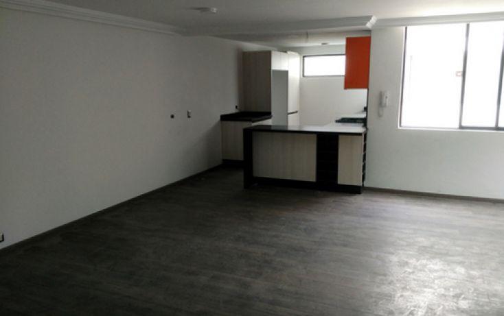 Foto de departamento en venta en, residencial emperadores, benito juárez, df, 2027323 no 03