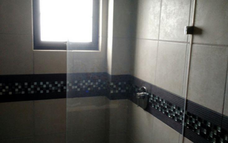 Foto de departamento en venta en, residencial emperadores, benito juárez, df, 2027323 no 05