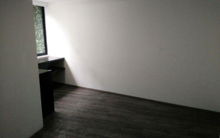 Foto de departamento en venta en, residencial emperadores, benito juárez, df, 2027323 no 06
