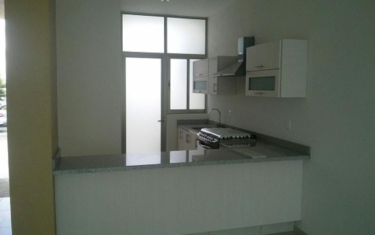 Foto de casa en venta en  , residencial esmeralda norte, colima, colima, 1143529 No. 02