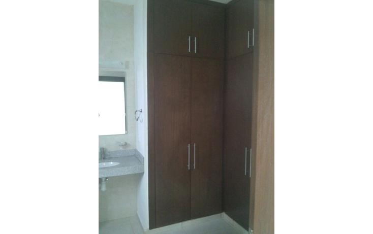 Foto de casa en venta en  , residencial esmeralda norte, colima, colima, 1143529 No. 03