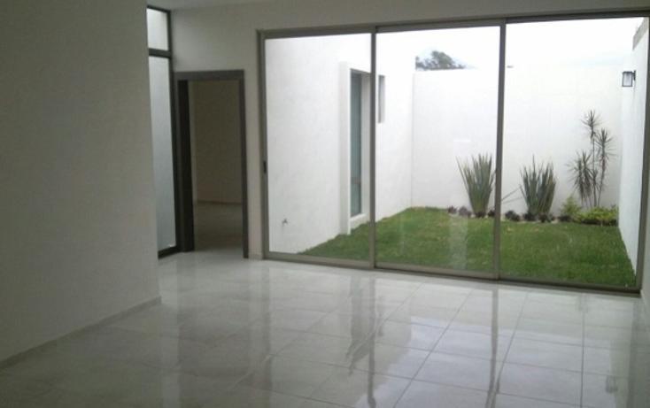 Foto de casa en venta en  , residencial esmeralda norte, colima, colima, 1143529 No. 04