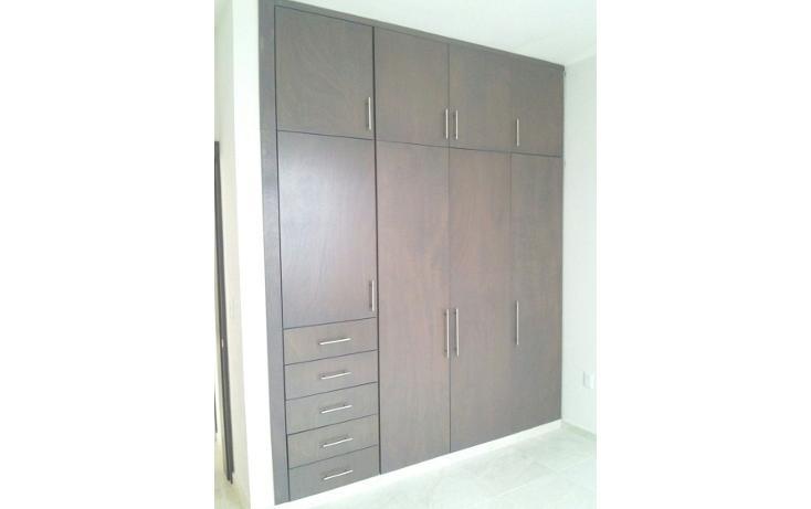Foto de casa en venta en  , residencial esmeralda norte, colima, colima, 1143529 No. 05
