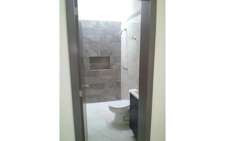 Foto de casa en venta en  , residencial esmeralda norte, colima, colima, 1143529 No. 06